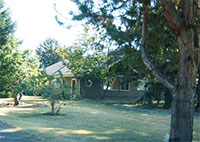2609_Cottonwood_rd-thmb