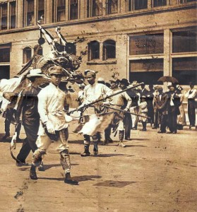 chinatown-fourth-of-july-1912