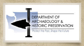 Washington State Advisory Council on Historic Preservation (WA-ACHP)